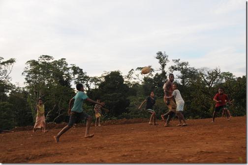Rugby in Fiji